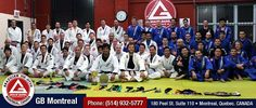 Take martial arts Montreal training and lead a happy and healthy life. The training would help you remain active and also train you in self defense without using any weapon. You would be able to teach unfriendly persons a lesson with your hands and feet. visit here http://bjjmartialartsmontreal.wordpress.com/2014/04/17/martial-arts-montreal-what-you-can-learn-from-it/