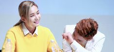Find images and videos about Seventeen, jisoo and jeonghan on We Heart It - the app to get lost in what you love. Old Memes, Jeonghan, Seventeen, Polo Ralph Lauren, Mens Tops, Twin, Kpop, Couple, Fashion