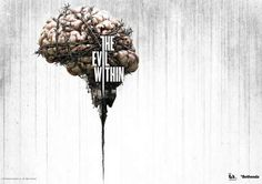 Game Tipp: The Evil Within