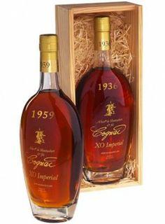 !! Cognac - Cognac -Cognac !! http://www.produktsuche.global-megastore.com/index.php?produktname=cognac&sshop=AlleDaten&slabel=&inf=25&pvon=&pbis=&ansicht=2&sort=Preis&order=asc