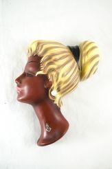 Cortendorf masker vrouw