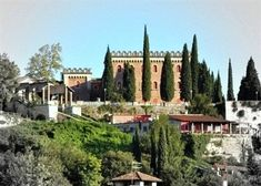 Ti trasferisci in Italia? You may be moving to Italy now. You may dream of moving to Italy one day. Either way, we have faith that you will make that happen if living in Italy is an aspiration of…MoreMore  #ItalianProperties