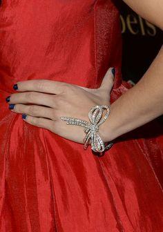 AnnaLynne McCord Jewelry