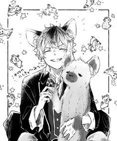 Anime People, Anime Guys, Twisted Disney, Fantasy Character Design, Cute Anime Boy, Disney Halloween, Disney Villains, Disney S, Fantasy Characters