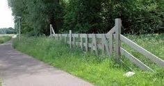 marc ruygrok - Google Zoeken Sidewalk, Country Roads, Google, Side Walkway, Walkway, Walkways, Pavement