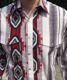 Long Sleeve Regular Size XL Western Casual Shirts for Men 58e85f3a5