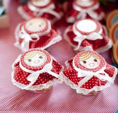 festa-aniversario-menina-rosa-matrioska-07