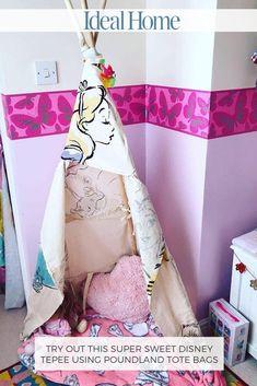 Disney Princess Forever Princess Ragazze 6 PK Slip