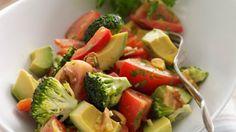 Raw Food | Slank med lækker Raw Food-opskrift