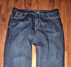 Boy Eagle blue jeans Carpenter relaxed fit jeans indigo black Solid 100/% Cotton