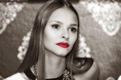 MISTER MUHLVIERTEL 2014 | Top Beauty Schools