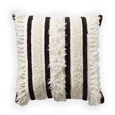 BOHO STYLE: The Green Velvet Sofa, 6+ Stylish Options - Hey, Djangles. White Pillows, Couch Pillows, Decor Pillows, Throw Cushions, Black Couches, Green Velvet Sofa, Goods Home Furnishings, Bohemian Living Rooms, Pillow Texture