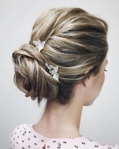 wedding updo hairstyle,,bridal updo,,unique wedding updo,bridal updo hairstyle ideas,elegant bridal updo,elegant wedding updo hairstyles