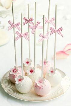 Wichtiges über Cake Pops |MEINCUPCAKE Shop