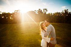 Pré-casamento Pri Foto Pose, Couple Shoot, How To Take Photos, Photoshoot, Couples, Wedding Dresses, Camila, Engagement Photos, Creative Wedding Photography