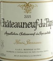 old school wine from an old school guy. Former cook in the French Army in Algeria. Chateauneuf Du Pape, Wine Searcher, Wine Vineyards, Italian Wine, Marketing Data, France, Wines, Red Wine, French Army