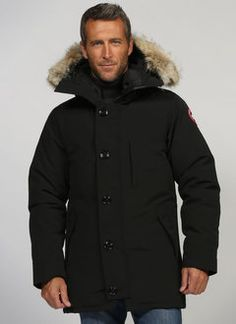 Canada Goose expedition parka sale authentic - 1000+ images about Canada-Goose PARKA on Pinterest | Canada Goose ...