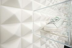 Adidas Stan Smith Shoebox Store2