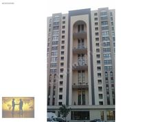 Emlak Ofisinden 3+1, 140 m2 Kiralık Residence 2.500 TL'ye sahibinden.com'da - 230240580