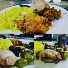 The mains  The better and the best Al Rahala #alrahala #binmajid #beachhotelrasalkhaimah #rasalkhaimah #zomato #zomatouae #inuae #internationalcuisine #uaefood #uaefoodie #uaefoodblogger #uaefoodbloggers #foodblogging #foodblogger #foodreview