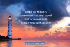 Gedicht over Als alles misgaat - Dichtgedachten #895 - Martin Gijzemijter Spiritual Quotes, Daily Inspiration, Poems, Prayers, Spirituality, Mindfulness, Inspirational Quotes, Mood, Lettering