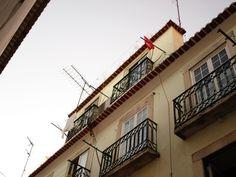 apartamento-t2-lisboa-lapa-madragoa Utility Pole, I Found You