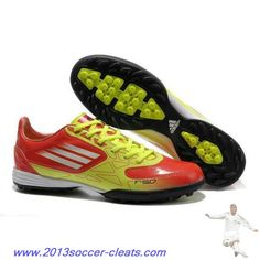 2013 adidas F10 TRX TF High Energy Electricity White For Sale Cheap Soccer  Cleats 4e04dfd24