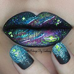 makeup_by_soolmoz