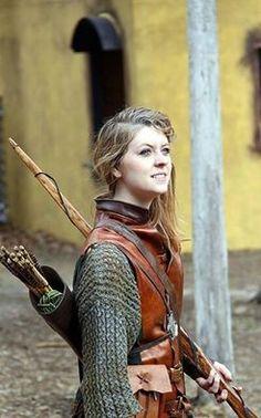 Medieval Archery's photo.