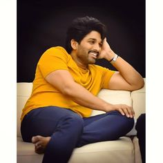 Allu Arjun New 2020 full Hd Wallpapers Army Couple Pictures, Love Couple Images, Cute Boys Images, Cute Love Pictures, Army Photography, Cute Couples Photography, New Photos Hd, Ram Photos, Actor Picture