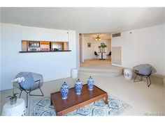 1221 Victoria Street Unit 2903, Honolulu , 96814 Admiral Thomas Apts MLS# 201708040 Hawaii for sale - American Dream Realty