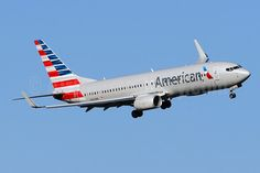 American Airlines offers special military rates when you call 800-433-7300 for…