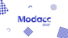 Toormix: Modacc | NORTH EAST
