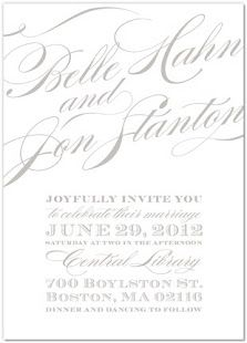 Letterpress Lust :  wedding invitations new orleans stationery Photo Jun 10 2012 12 21 Am Photo Jun 10, 2012 12_21 AM