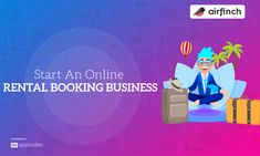 Airbnb Clone is a vacation rental and hotel booking site script planned especially to aim occasion rentals everywhere throughout the world. Airbnb is running with the innovative business concept of availing a place to accommodate for the world travelers.