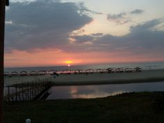 Yogaferie - kultur og oplevelser i Goa, Indien | 24. januar - 8. februar 2015 - Munonne