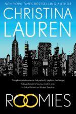 libros | Christina Lauren