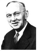 """Edgar Cayce(1877-1945) has been called the """"sleeping prophet,"""" the """"father of holistic medicine,"""" and the most documented psychic of the 20th century. For more than 40 years, Cayce gave psychic """"readings"""" to thousands, while in an unconscious state, diagnosing illnesses and revealing lives lived in the past and prophecies yet to come. These gifts labeled Cayce as strange, but all Cayce really wanted was to help others, especially children."""
