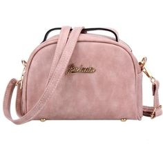 Women Messenger Bag PU Leather Solid Color Zipper Flap Bag Shoulder Cross body Bag Girls Clutches Purses