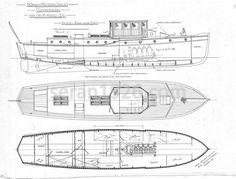 IV. Motor Yachts - M.Y. Seran Motor Yachts, Cabin Cruiser, Dinghy, Yacht Design, New Engine, Motor Boats, Jon Boat, Fountain Powerboats, Flats Boats