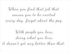Quote #96