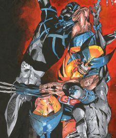 25 de outubro, 2004 Desenho no tamanho A3. Pintura feita com guache e nanquim.
