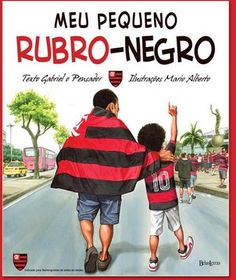 livros Flamengo - Pesquisa Google