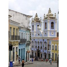 50 Best Honeymoons for 2013 10 Most Exotic: Bahia, Brazil – The Knot