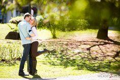 ensaio pre wedding quanto custa - Pesquisa Google