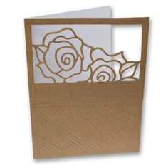 Little B-Cutting Die. Create beautifully detailed designs with these elegant dies. Each die design comes with one 8x6 inch magnetic storage binder to keep your dies in one place. Cuts with most die-cutting tools.