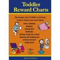 Reward Charts for Toddlers - Reward Charts 4 Kids Toddler Chart, Behavior Chart Toddler, Toddler Discipline, Behaviour Chart, Kids Behavior, Behavior Rewards, Kids Rewards, Behavior Management, Nanny Activities