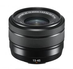 Fujifilm X Series Welcomes New High-quality Lens in the Market - http://epfilms.tv/fujifilm-x-series-welcomes-new-high-quality-lens-market/