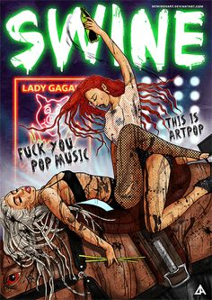 Pop Music, Music Love, Lady Gaga Tattoo, Joanne Lady Gaga, Lady Gaga Artpop, The Fame Monster, Lady Gaga Pictures, Dibujos Cute, A Star Is Born