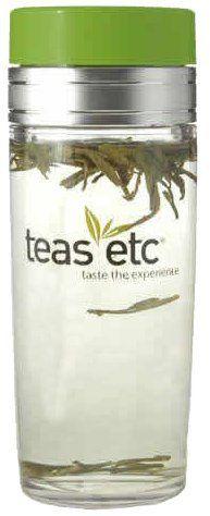 Teas Etc 60111 12.85-Ounce 3-Piece Travel Mug Set by Teas Etc, http://www.amazon.com/dp/B003FGW720/ref=cm_sw_r_pi_dp_KCCerb0M9NSSX
